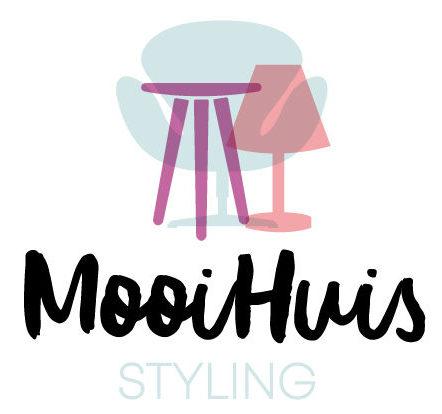 MooiHuis